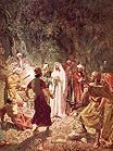 Judas-betraying-Jesus-with-a-kiss-in-the-garden-of-Gethsemane-01.jpg