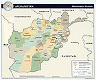 Afghanistan Administrative Divisions Map 002.jpg