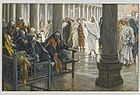Woe unto You Scribes and Pharisees 001.jpg