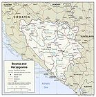 Bosnia political Map 2002.jpg