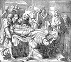The Burial of Jacob.jpg
