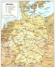 Germany Relief Map 1994.pdf