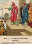 Acts 2-37 The Lord added to the church daily 001.jpg