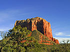 Courthouse Butte in Sedona, Arizona.jpg