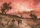 Destruction-of-Jerusalem-by-Nebuzaradan-001.jpg