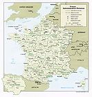 France Administrative Map 1991.jpg