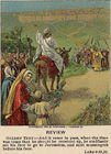 Triumphal Entry into Jerusalem-Luke 9 51-52.jpg