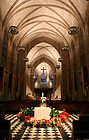 Blessed Sacrament Cathedral interior 001.jpg