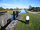 Royal Canal - County Westmeath near Kinnegad Ireland 001.jpg