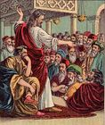Through Him forgiveness of sins is preached to you Acts 13-38.jpg