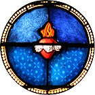 Immaculate Heart of Mary 003.jpg