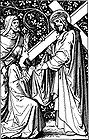 Station 6--Veronica Wipes the Face of Jesus 001.jpg