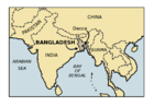 Bangladesh colored Map 002.png