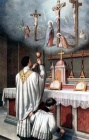 Elevation of Chalice - Holy Mass.jpg