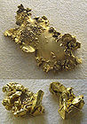 Gold nuggets 001.jpg