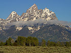 Grand Teton National Park 001.jpg