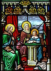 St Anne, St Joachim, and Mary 001.jpg