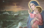 Mary - Star of the Sea.jpg
