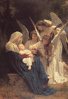 Song of the Angels (1881) - William-Adolphe Bouguereau (1825-1905).jpg