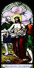 Station 10 - Jesus is Stripped of His Garments.jpg