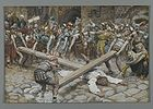 Station 5 - Simon the Cyrenian Compelled to Carry the Cross with Jesus 008.jpg