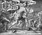 Gideon defeats the Midianites.jpg