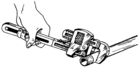 (Stillson) Wrench (PSF).png