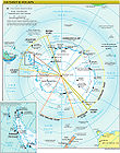 Antarctic Map 001.jpg