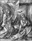 Annunciation - Bowyer Bible 0005.jpg