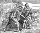 Saul tears the Robe of Samuel.jpg
