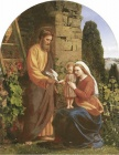 Holy Family - Collinson.jpg