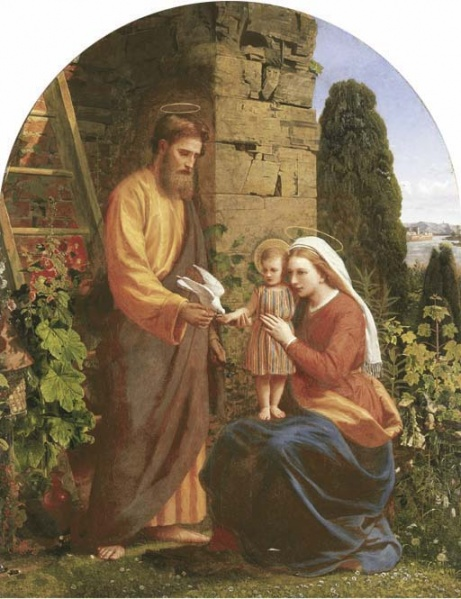 File:Holy Family - Collinson.jpg