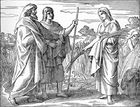 Boaz Gives Ruth Protection - Ruth 2 7-15.jpg