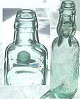 Codd Globe Stopper bottle.jpg