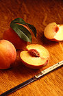 Flavorcrest Peaches 001.jpg