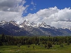 Grand Teton National Park 002.jpg