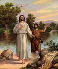 Jesus is baptized.jpg