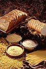 Bread, flour, cornmeal, rice, and pasta 001.jpg