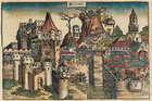 Castles - Nuremberg chronicles f 122r 3.png