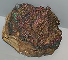 Limonite from Cornlarvola, Chile 001.jpg