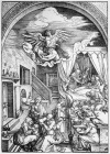 Durer - Birth of Virgin Mary.jpg