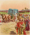 The Ark Brought to Jerusalem 002.jpg