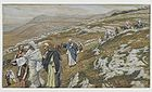 Jesus Walked in Galilee 001.jpg