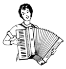 Accordion 001.png