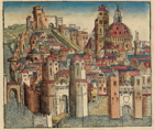 City - Nuremberg chronicles - f 23r.png