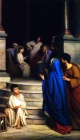 Twelve-Year-Old Jesus in the Temple - Carl Heinrich Bloch.jpg