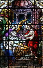 Death of St Joseph 006.jpg