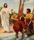 Jesus calls Peter and Andrew to be fishers of men.jpg