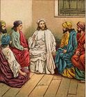 Mission of the Holy Spirit-John 15 26 - 16 24a.jpg