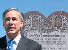 The Ten Commandments and Abbott.jpg
